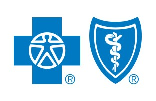 blue shield blue cross insurance avalon surgery and robotic center