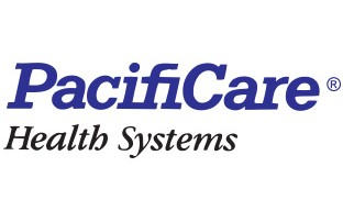 pacific care insurance avalon surgery and robotic center