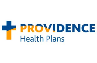 providence insurance avalon surgery and robotic center