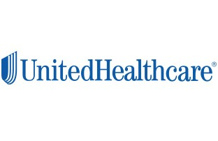 united healthcare insurance avalon surgery and robotic center